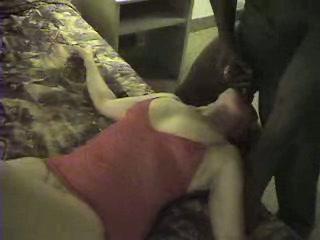 Amateur Ehefrau Schlampe Milf Echte Ehefrau Gruppensex