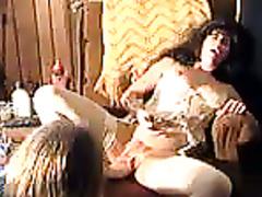 Elizabeth ist Faust von Liebhaber gefickt sie große Schaudern Orgasmus erreicht