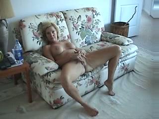 Swinger porn com