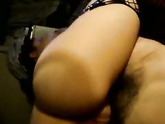 Ich und meine Freundin können Sie ihre Jenlace Hause POV Sex-Film nennen