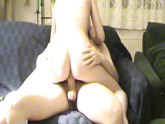 Ficken Amateur Film