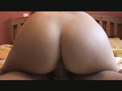 Deutsch Homemade Porn Film