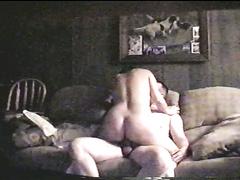 Jen anal fuck auf der Couch einer ihrer ersten mal ass sehr engen